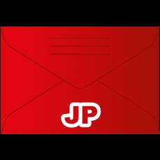 Vis detaljer | Kuverter, 4+0